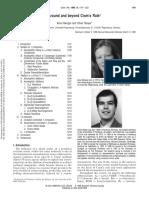 regla de cram (1).pdf