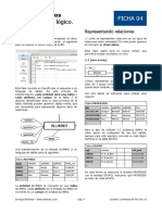 diseño logico de una base de datos.pdf
