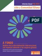 1538572125_informe-de-discriminacinfsg_-2018