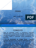 CRIME 1.pptx