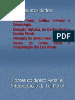 fontes do direito penal.pptx