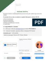 Manual  - Atestado DIGITAL (we transfer) - rac