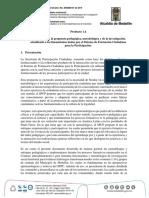 1.4 Propuesta ped..docx
