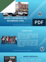 PROPUESTA CR alejandria 3.pptx