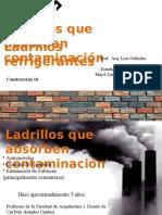 Presentación Construccion.pptx