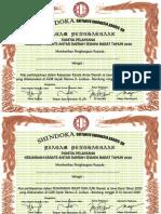 PIAGAM KEJUIRDA-PENATARAN WASIT JURI 2020.pdf