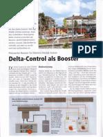 Delta Control Als Booster1 3
