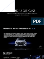 Fancy Case Study EQC Mercedes.pptx