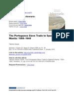 The_Portuguese_Slave_Trade_to_Spanish_Ma.pdf