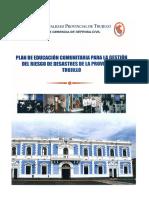 plan_educ.comunit._-_apa.pdf