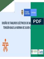 Presentación NORMA IEC 61439.pdf