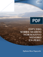 EstudioSobreMarcoNormativoMineroEnElPerú.pdf