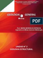 CLASE N°10 DE GEOLOGIA (INACAP).ppt