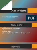 Grupo Wolfsberg 1.pptx