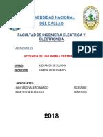 LAB N° 05 BOMBA CENTRÍFUGA.docx