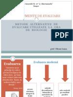 metode_alternative_de_evaluare.pptx