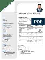 Anand C.V.(Word).docx