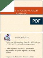 2Unidad_Tributaria-PPT_DE_IVA_PRIMERA_CLASES