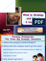 MGT607 - Strategic Management 1-7.pdf