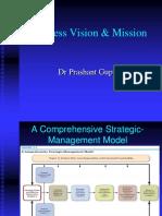 PGJ2-Business Vision & Mission.ppt