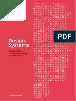 Alla Kholmatova - Design Systems (2017).docx