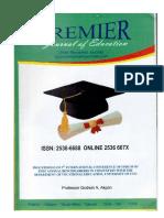 Published Benchmark Conference Paper 2019.pdf
