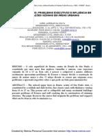 Artigo - Solos Colapsiveis.pdf