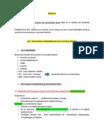 No. 3 ESCUELA POSITIVA.docx
