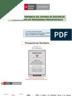 PPT SGP DIGEMID-CENARES-DIEM.pptx