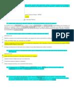 SEMINARIO  servicio al cliente.docx