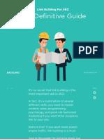 backlinko-link-building-guide