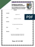 272084314-Programa-Arquitectonico-Vivienda-Rural-2.docx