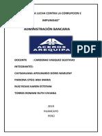 ACERO-AREQUIRA-TRABAJO-2019.docx
