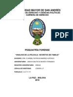 SECRETOS DE FAMILIA.docx