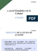 CEC_Mejora