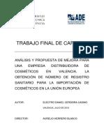 TFC CERDEIRA.pdf