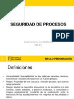 Seguridad de procesos (1).pptx