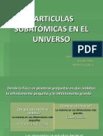 particulassubatmicaseneluniverso-161107181900.pdf