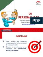 Tema 2 La Personalidad - Parte 1.pptx