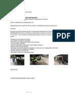 Campañas de  sensibilización vial..docx