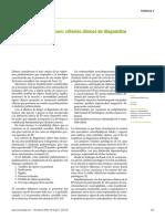 Enfermedad de Parkinson, criterios clínicos de diagnóstico.pdf
