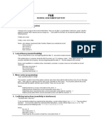 frontal assessment battery.pdf