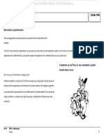 manual-caja-cambios-camiones-mercedes-benz-actros-atego-componentes-cambio-marchas-telligent-control-embrague.pdf