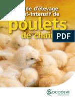 guide-poulet_fr