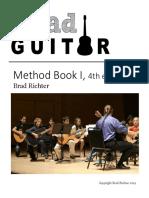 LeadGuitar Method 1.pdf