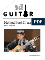 LeadGuitar Method 2.pdf