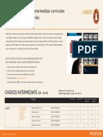 Choices_Intermediate_Readers_Correlation.pdf