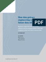 bessemer-whitepaper-data-privacy-engineering