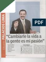 Revista D