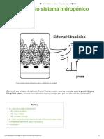 ?▷ Como fabricar un sistema hidropónico en casa ? PEV.pdf